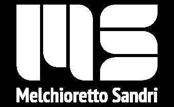 melchioretto