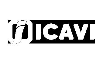 Icavi
